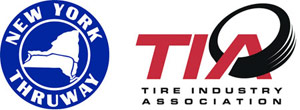 TIA Certified 24-Hour Roadside Assistance