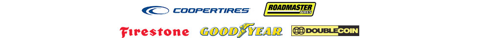 Tires Mahwah, NJ, Woodbury, NY, Suffern, NY